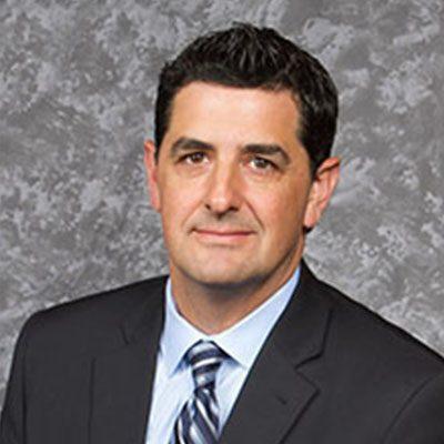 Jeff Montejano
