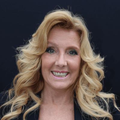 Kristine Mattson
