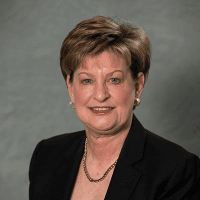 Pam Ackrich