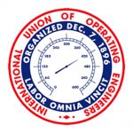 international-union-operating-engineers