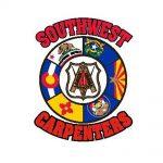 southwest-carpenters