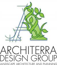 adg_external_logo (2)